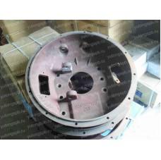 1601-00249 Колокол коробки передач Yutong (Ютонг)