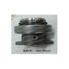 1601-00525 Выжимной подшипник сцепления Yutong (Ютонг)