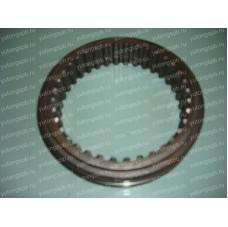 1701-00360 Муфта скользящая синхронизатора передачи Yutong (Ютонг)