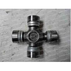 2200-00037 Крестовина карданного вала Yutong (Ютонг)