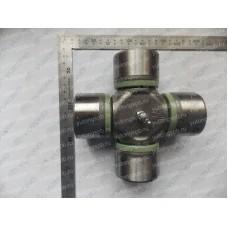 2214-00013 Крестовина карданного вала Yutong (Ютонг).