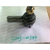 3003-00349 你好! 不幸的是,该产品现在不可用。 祝您和您的业务良好。 德米特里 卡洛琳.