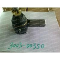 3003-00350 你好! 不幸的是,该产品现在不可用。 祝您和您的业务良好。 德米特里 卡洛琳.