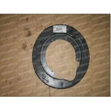 3004-00058 Пыльник переднего тормоза Yutong (Ютонг)
