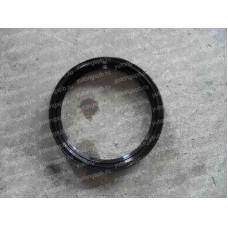 3103-00014 Сальник передней ступицы Yutong (Ютонг)