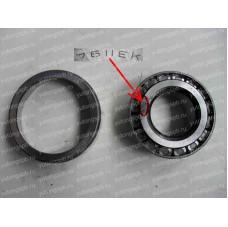 3103-00042 Подшипник передней ступицы внутренний Yutong (Ютонг).
