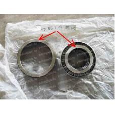 3103-00100 Подшипник передней ступицы внешний Yutong (Ютонг)