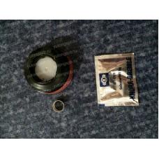 3501-01771 Ремкомплект тормозного суппорта Yutong (Ютонг).
