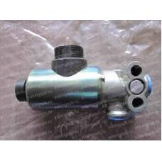 3506-00709 Клапан электромагнитный нормально закрытый Yutong (Ютонг)