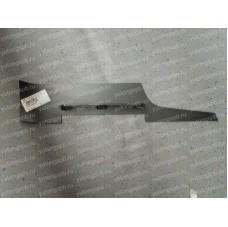 5302-04558 Обшивка левой части кузова Yutong (Ютонг).